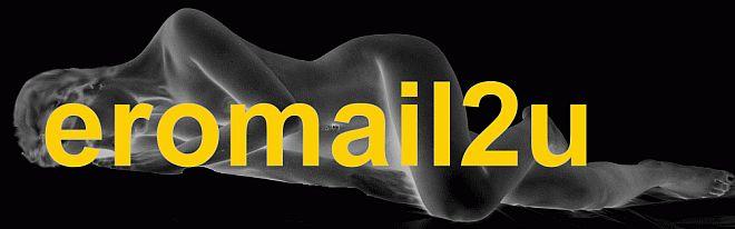Eromail2u Mailgrafik